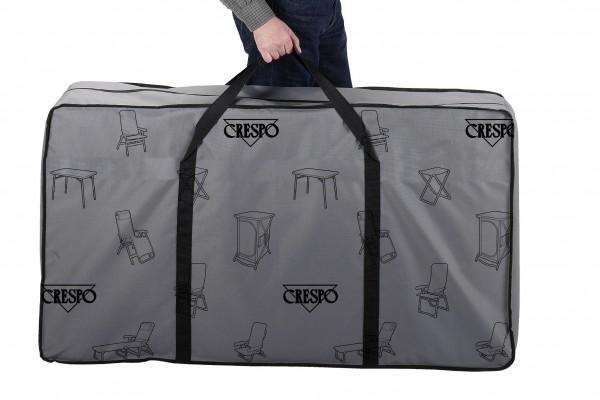 Crespo Tragetasche für Stühle