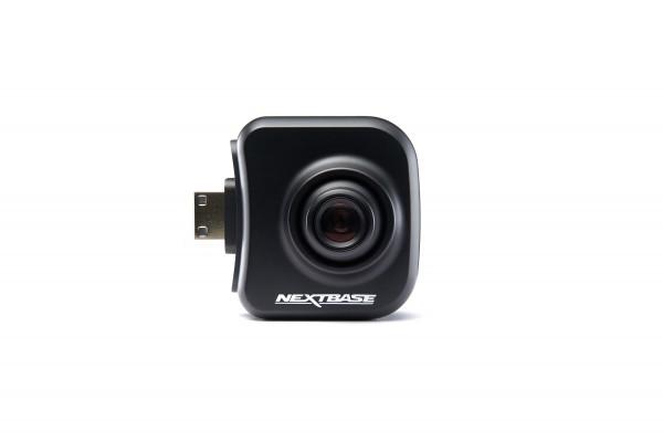 Nextbase Innenraum Kamera
