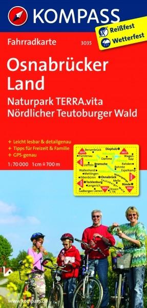 Kompass FK Osnabrücker Land