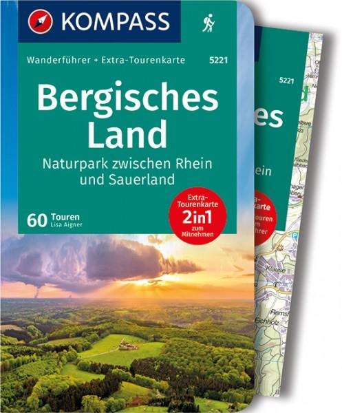 KOMPASS WF Bergisches Land