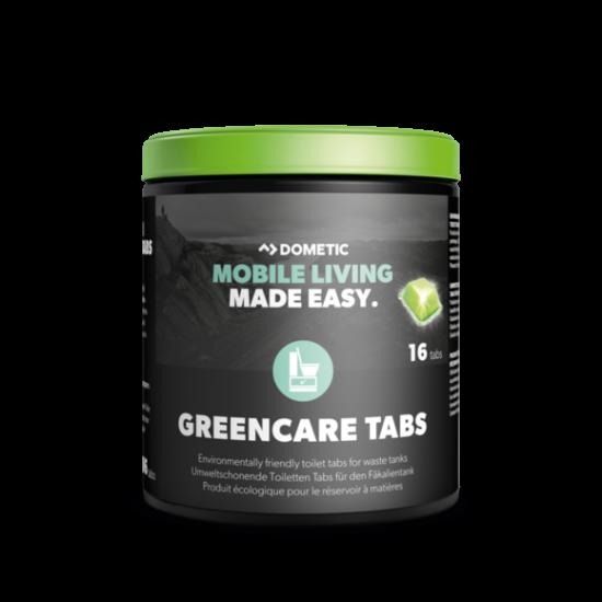 Dometic GreenCare 16er