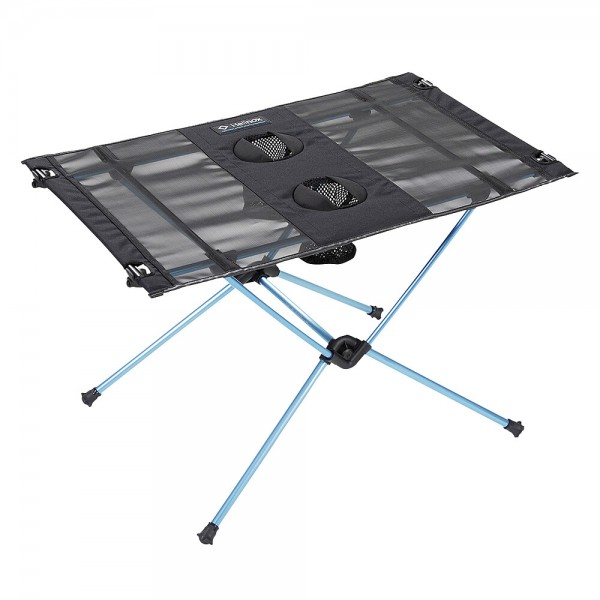 Helinox Tisch Table One