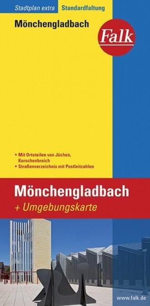 STP Extra Mönchengladbach