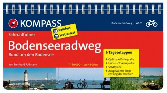 Kompass RWF Bodensee