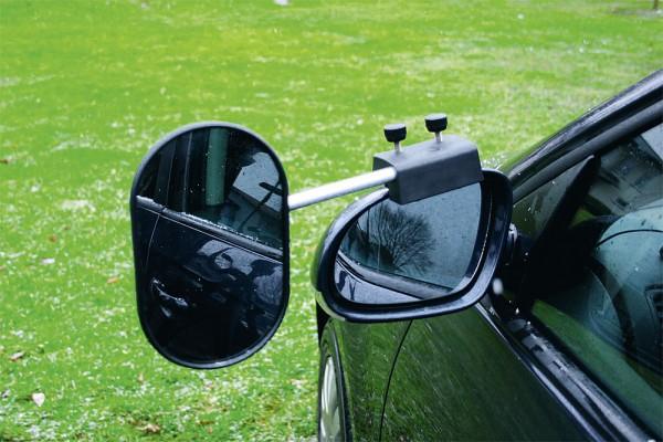 Emuk Universalspiegel III Pro light