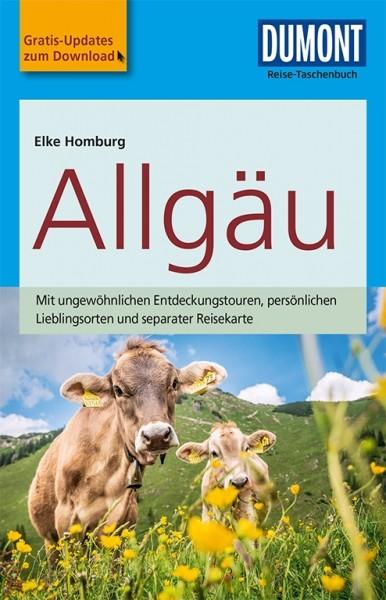 DuMont RTB Allgäu