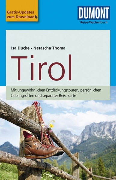 DuMont RTB Tirol