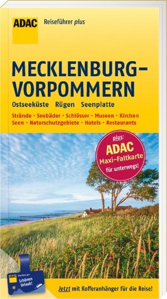 ADAC RF plus Meckl. Vorpommern