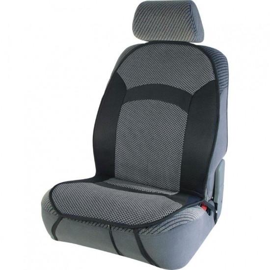 Heizsitzauflage Comfort