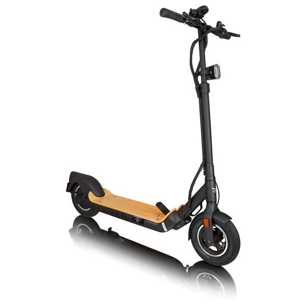 EGRET E-Scooter TEN-V4