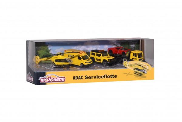 "ADAC Giftpack ""Serviceflotte"""