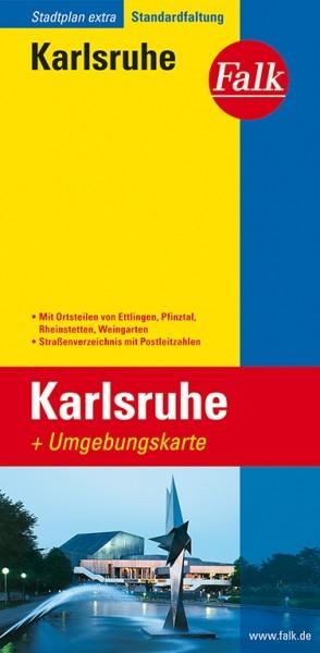 STP Extra Karlsruhe