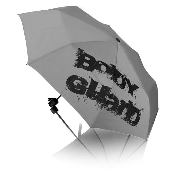 Reflektierender Schirm