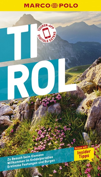 MARCO POLO RF Tirol