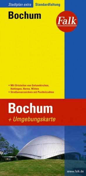 STP Extra Bochum