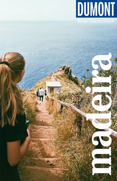 DuMont RTB Madeira