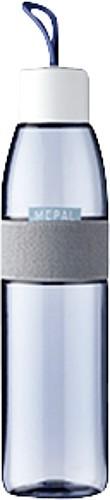 Mepal Ellipse Wasserflasche 700 ml