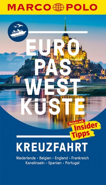 MP RF Europas Westküste KF