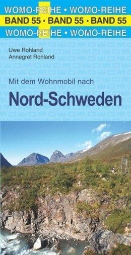Wohnmobilführer Schweden Nord
