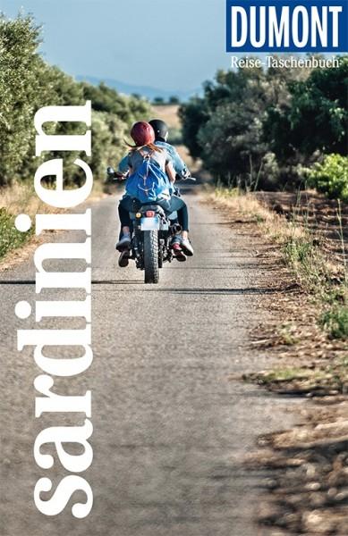 DuMont RTB Sardinien