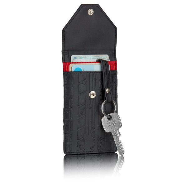 ID Protec KeyProtector 3.0
