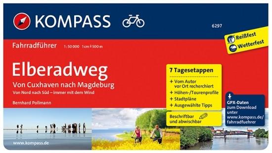 Kompass FF Elberadweg (6297)