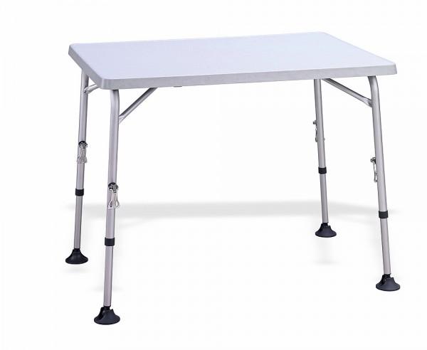 Westfield Tisch Be Smart Star Aluminium