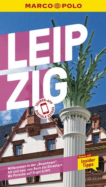 MARCO POLO RF Leipzig