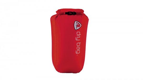 Robens Packbeutel Dry Bag 13 l