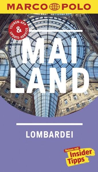 MP RF Mailand / Lombardei