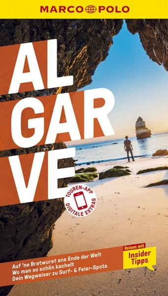 MARCO POLO RF Algarve