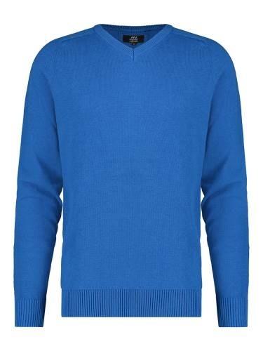 Human Nature Herren Sweatshirt Vesper