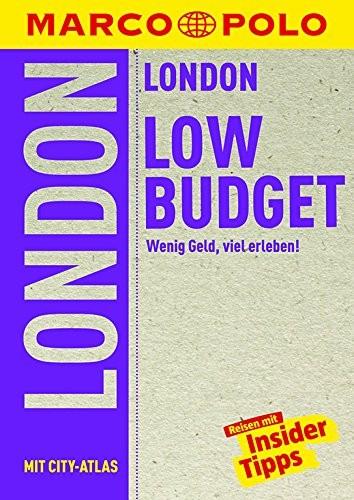 MP LowBudget London