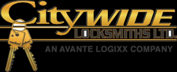 Citywide Locksmiths Ltd. - Toronto, ON M5M 3Y9 - (416)789-1213   ShowMeLocal.com