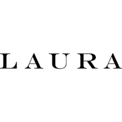 Laura - Montréal, QC H3A 3J5 - (514)392-1570 | ShowMeLocal.com