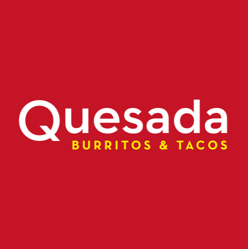 Quesada Burritos & Tacos - St. John'S, NL A1A 0M1 - (709)552-8226 | ShowMeLocal.com