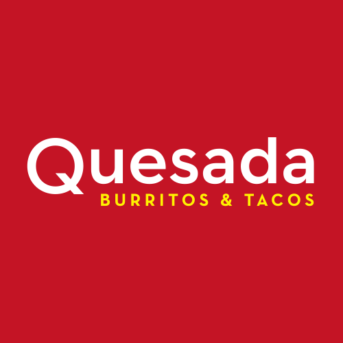 Quesada Burritos & Tacos - Woodstock, ON N4S 1H3 - (519)290-0999 | ShowMeLocal.com