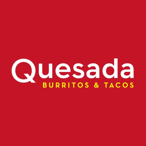 Quesada Burritos & Tacos - Ottawa, ON K2H 9S1 - (613)695-4222   ShowMeLocal.com