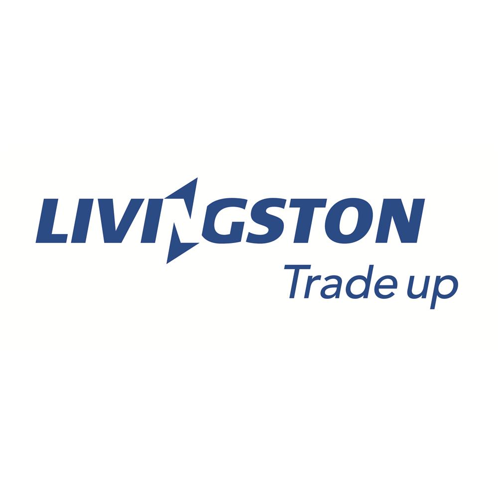 Livingston International - Surrey, BC V3Z 9S1 - (604)538-1144 | ShowMeLocal.com