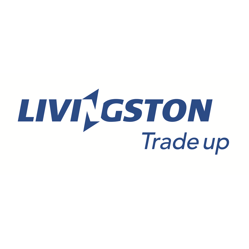 Livingston International - Toronto, ON M9C 5K7 - (416)626-2800 | ShowMeLocal.com