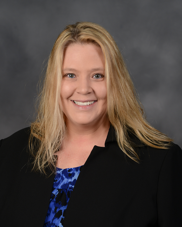 Theresa Arvidson - COUNTRY Financial representative