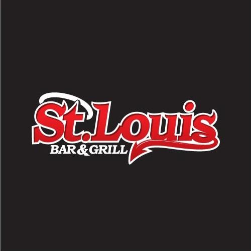 St. Louis Bar & Grill Perth (613)466-0286