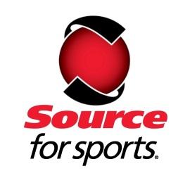Source For Sports - La Crete, AB T0H 2H0 - (780)928-4057 | ShowMeLocal.com