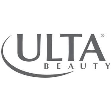 Ulta Ulta Beauty