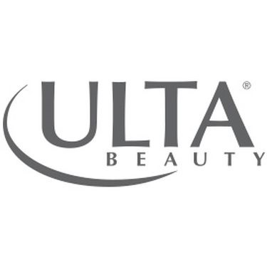 Ulta Beauty - Curbside Pickup Only - Meridian, ID 83646 - (208)895-0988 | ShowMeLocal.com
