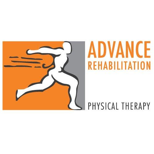 Advance Rehabilitation - Rockmart, GA 30153 - (678)757-1899 | ShowMeLocal.com