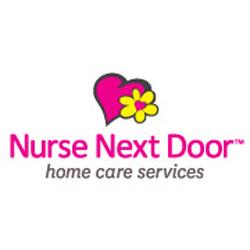 Nurse Next Door Home Care Services - Delta, Ladner & Tsawwassen - Delta, BC V4L 2A6 - (604)595-1680 | ShowMeLocal.com
