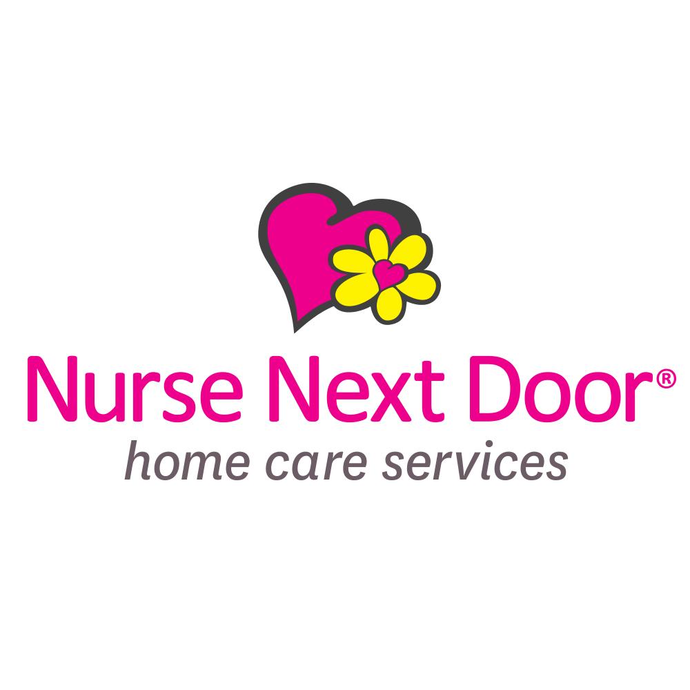 Nurse Next Door Home Care Services - Red Deer - Red Deer, AB T4N 1L1 - (403)506-3304 | ShowMeLocal.com