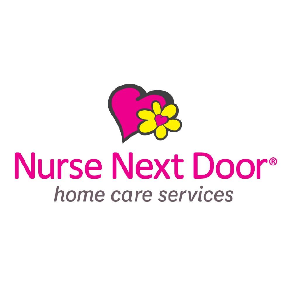 Nurse Next Door Home Care Services - Saskatoon - Saskatoon, SK S7H 5H9 - (306)716-2329   ShowMeLocal.com