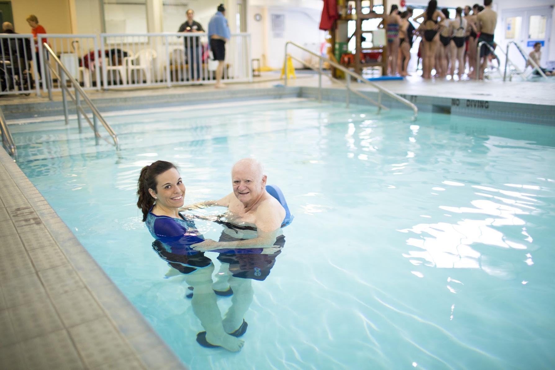 Nurse Next Door Home Care Services - Regina - Regina, SK S4P 2S3 - (306)209-0699 | ShowMeLocal.com
